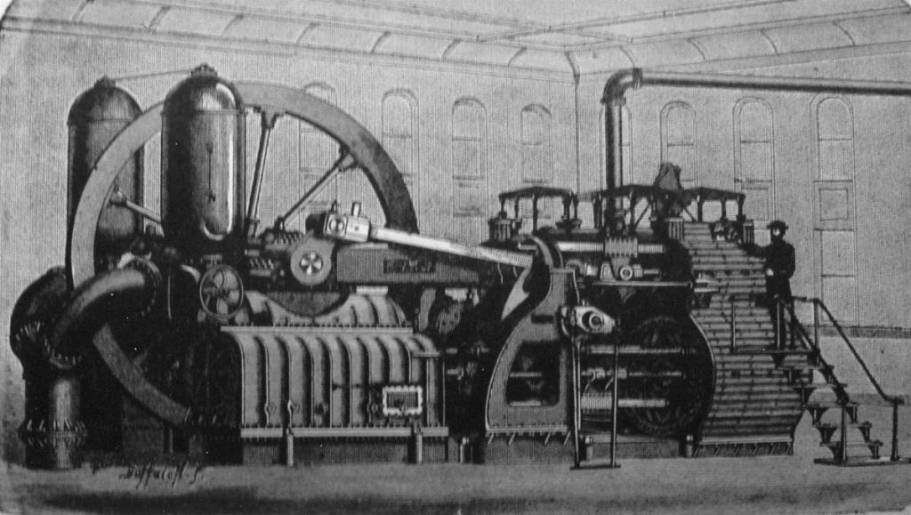 'Бошанилыч' Продажа промышленных насосов, продажа электродвигателей